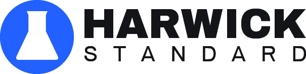 Harwick Logo